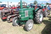 Field Marshall 3369 - SI - at Kelsall 11 - IMG 2417