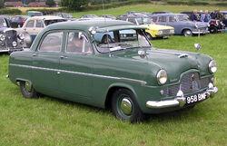 Ford.zephyr.six.arp.750pix