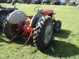 Ford 661