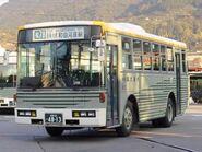 Fujikyu-Shonan-M7452