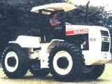 Müller TM 16