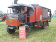 2011 03150026