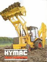 Hymacbackoe02