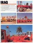 IBH Annual rpt 1980 pg11