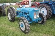Roadless no. 2946 Super Dexta at Blvoir 09 - IMG 8625