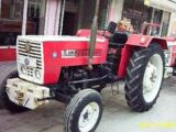 Steyr 8053 S