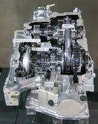Toyota Super CVT-i 01
