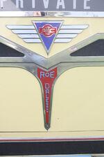 AEC Roe Dalesmam Badge - IMG 1854