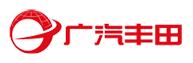 Guangzhou Toyota Logo