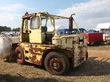 Henley Forklifts