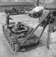 IWM-H-27696-Crusader-ARV-19430304