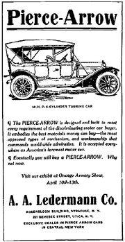 Pierce-arrow 1912-0409