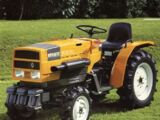 Renault 18.14 HD