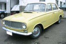 Vauxhall Victor 1.jpg