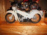 Velocette200LE1953