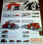 Wagner brochure pg2