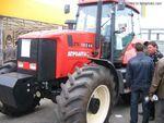 ZTS 183 45 MFWD (Russian)