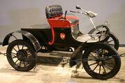 1904-oldsmobile-archives