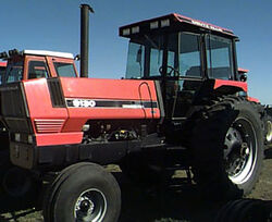 AA 9130 - 1991