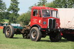 AEC Matador - 1254 DD at Much Marcle 2014 - IMG 1625