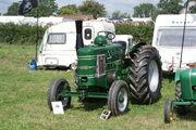 Field Marshall 15987 - DSC01235