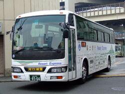 Fujiexp-lakeliner-20070703