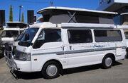 Mazda-E2000-Campervan