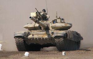 T-90 Bhisma cropped