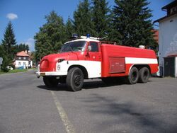 T138 fire1