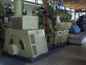 BronsV8