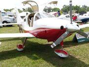 Cessna350N2546W02