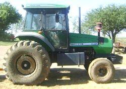 DA 5.125 - 2001
