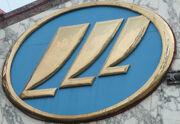 Lifan Logo 2