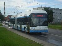 SolarisT18ACInTallinn