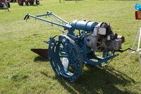 British Holder sn T154 at Barleylands 2011 - IMG 6290