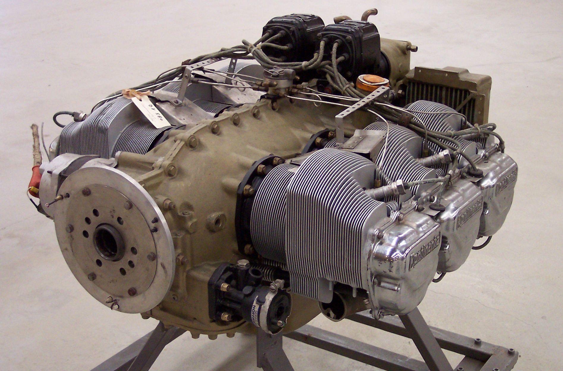 porsche 3 6 engine diagram schematics wiring diagrams u2022 rh  seniorlivinguniversity co Flat 6 Cylinder Flat