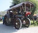 Fowler no. 14948