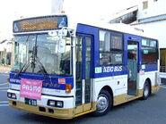 Keiobus-b79952-mu02-20071004