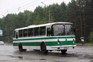 LAZ-699 O543EO 20080605