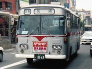 MK115H-Gumma-Bus