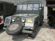 Minerva Land Rover IMG 1546