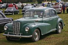 Morris Six Series MS front.jpg