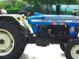 Powertrac 4455