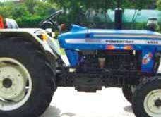 Powertrac 4455-2008