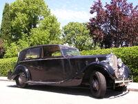 RollsRoycePhantomCirca1936