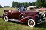 1934-oldsmobile-archives