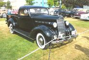1938PackardPickup-BradHudson-a