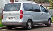 2008-2010 Hyundai iMax (TQ-W) van 02