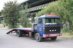 ERF - MRY 166W - beavertail body at SYTR 2011 - IMG 8031