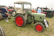 Fendt Fix 1959 at GDSF 08 - IMG 0612
